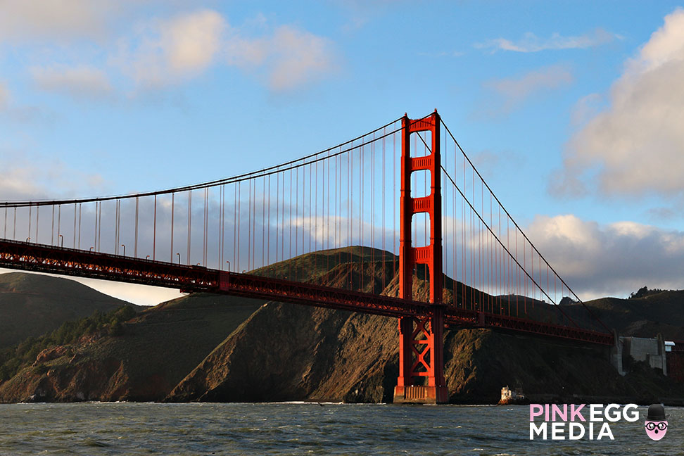 Bridge-to-Bridge-SF-AnaPines-15