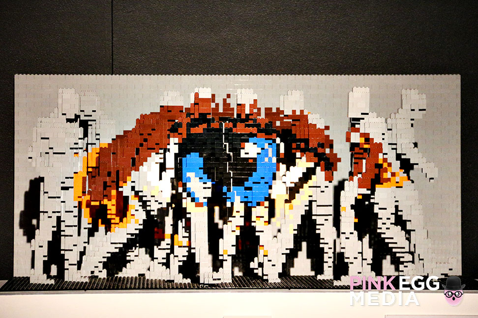 Art-of-Brick-35-anapines