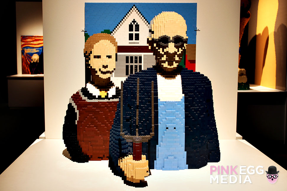 Art-of-Brick-6-anapines