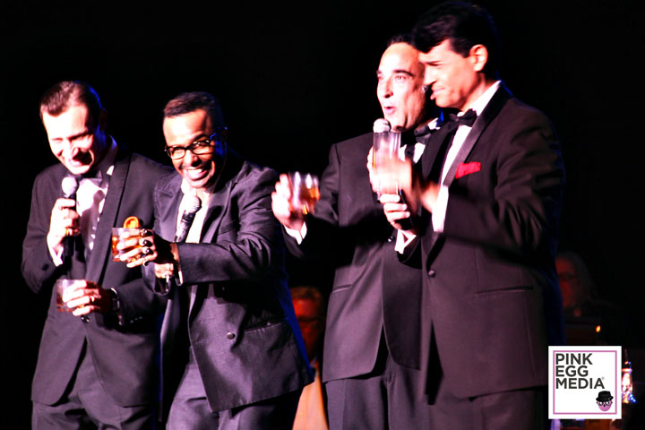 Rat Pack is Back19_anapines