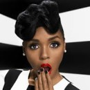 An Unforgettable Night With Janelle Monáe