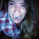 "Film Review: ""Unfriended"""