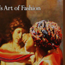 Timken Museum's Art of Fashion
