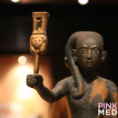 The Discovery of King Tut – The San Diego Natural History Museum