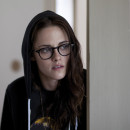 """Film Review: """"Clouds of Sils Maria"""""""