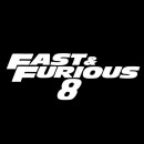 'Furious 8' will be in theaters on April 14, 2017