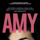 Amy Winehouse Documentary Opening this Summer