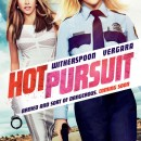 "Film Review – ""Hot Pursuit"""