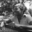 Maya Angelou Remembered