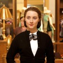 Brooklyn – Film Review