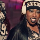 She's Back – Missy Elliott's New Video