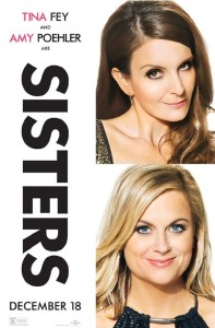 Film Title: Sisters