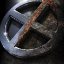 X-MEN: APOCALYPSE – New Trailer