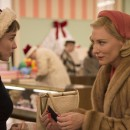 Carol – Film Review