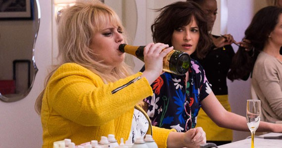 How to Be Single – Film Review