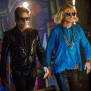 Zoolander 2 – Film Review