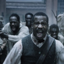 The Birth of a Nation – Official HD Trailer Released