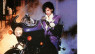 In Memory of Prince – The World Turns Purple