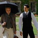 The Man Who Knew Infinity – Film Review