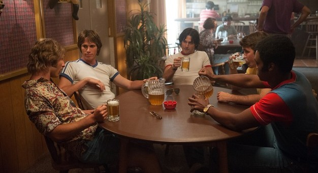 Everybody Wants Some!! – Film Review