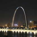 Netroots Nation arrives in St. Louis, MO