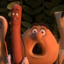 Sausage Party – Film Review