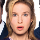 Bridget Jones's Baby – Film Review