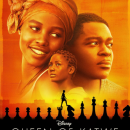 Queen of Katwe – Get Free Tickets!
