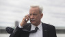 Sully – Film Review