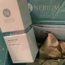 Nerium International Age-Defying Night Cream