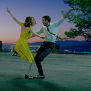 La La Land – Film Review