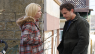 Manchester by the Sea – Film Review