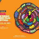 24th Annual San Diego Latino Film Festival