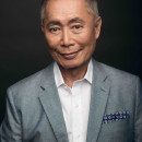 George Takei Graphic Novel Coming – IDW Publishing