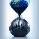 AN INCONVENIENT SEQUEL: TRUTH TO POWER – Official Poster