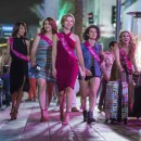 Rough Night – Film Review