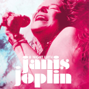 A Night With Janis Joplin in San Francisco