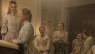 The Beguiled – Film Review