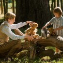 Goodbye Christopher Robin – Film Review