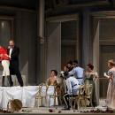 KDFC to Air Richard Strauss' ARABELLA on February 4
