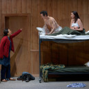 Vietgone at A.C.T.'s Strand Theater – A Story of Love and Loss