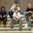 Mid90s – Film Review