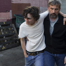 Beautiful Boy – Film Review