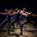 SF – SEAN DORSEY DANCE Launches 15th Anniversary Season