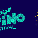 26th Annual San Diego Latino Film Festival